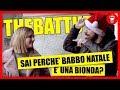 15 Battute Squallide Da NON Fare A Natale   THEBATTUTA   TheShow