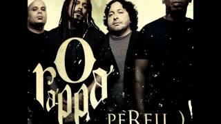Watch O Rappa A Feira video