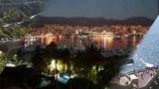 Watch Mana El Viaje DUB video