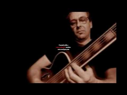 Tee&Gadd / Liveï¼» Can't Hide Love ï¼½ John Toropea Band