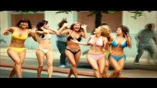 Disaster Movie (2008) - Official Trailer