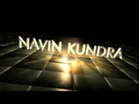 SimplyBhangra.com Navin Kundra - Mehbooba (Video Trailer)