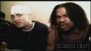Vídeo 98 de Eminem