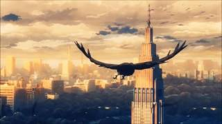 shorts bobbitopickles-x-drwn (720p HD Anime Video)