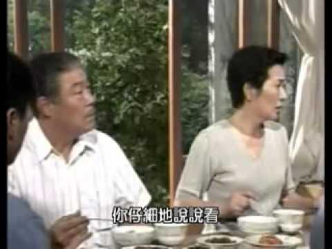 薔薇と豆萌やし チャスンウォン編9