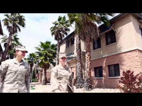 Marine Corps Energy Pledge