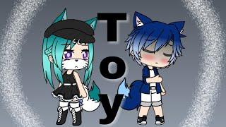 Toy | GLMV | LoanaFnafHs