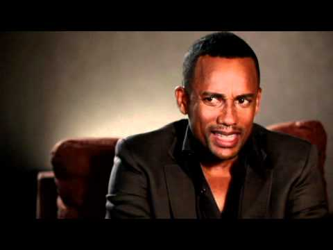 Hill Harper: Insight on Relationships: Not Exclusive to Women
