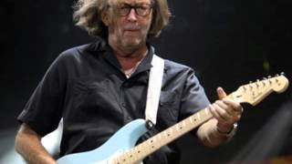 Watch Eric Clapton Blow Wind Blow video