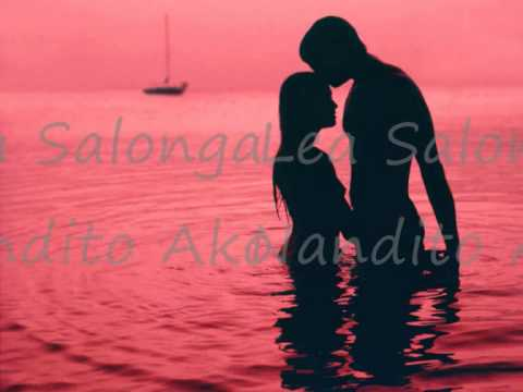 Most Romantic Tagalog Songs