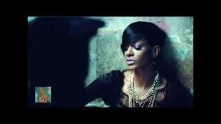 Watch Wale Bad Ft Tiara Thomas video