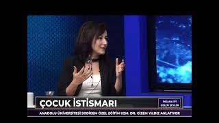 İnsana İyi Gelen Şeyler | Dr.Gizem Yıldız SODİGEM