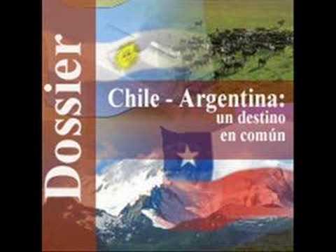 los chilenos y MIGUEL GRAU