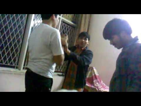 Do Ghut Pila De Sathiya video