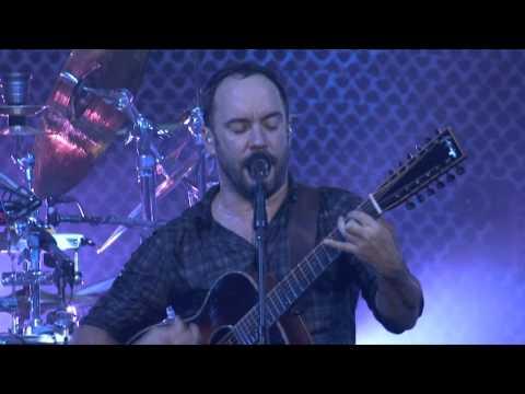 Dave Matthews Band - Grey Street
