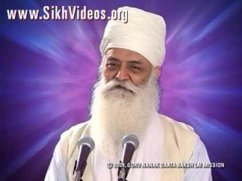 Use of Miracles (Shakti) in Sikh Religion (Sikhi)