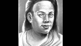 Odia Song....'Praninka Aarata Dukha Apramita.....'by Santha Kavi Bhima Bhoi