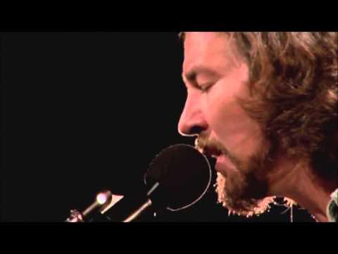 Eddie Vedder - Guaranteed - Water On The Road