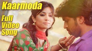 Mr & Mrs Ramachari Kaarmoda Kannada Movie Full Song | Yash | Radhika Pandit | V Harikrishna
