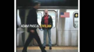 Watch Adam Pascal Book Of Endings video