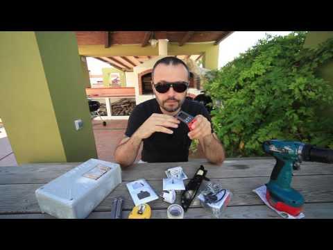 Камера для сыровяла своими руками Skills&Tools