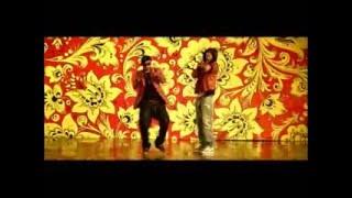 Клип Тимати - Потанцуй со мной