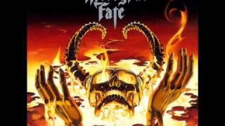 Watch Mercyful Fate Kiss The Demon video