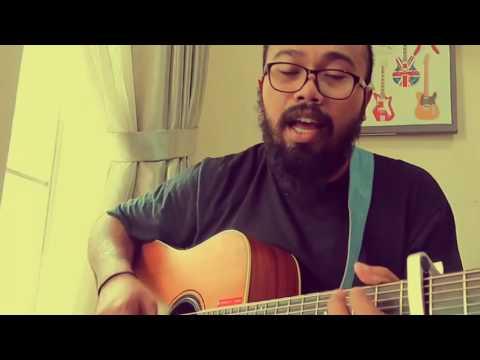 download lagu VEGA ANTARES - A Copy Of You (Chilla Kiana Cover) gratis