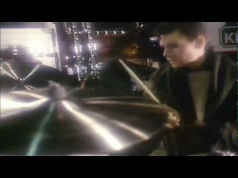 INXS - Original Sin (HD)