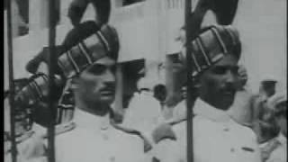 A New India August 15 1947