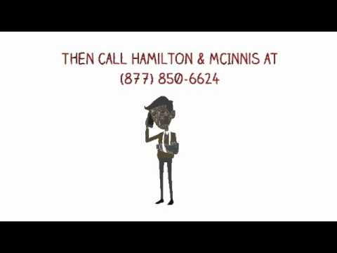 Car Accidents or Slip & Fall Contact HM Lawyers to File for Compensation