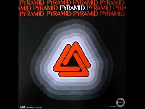 Pyramid / Song for Bobby
