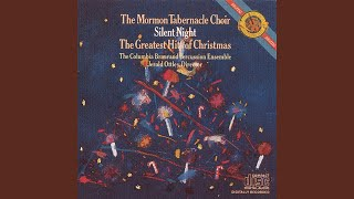 Messiah Hwv 56 For Unto Us A Child Is Born