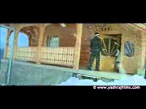 Chanda Chamke   Full song   Fanaa   Aamir Khan   Kajal...