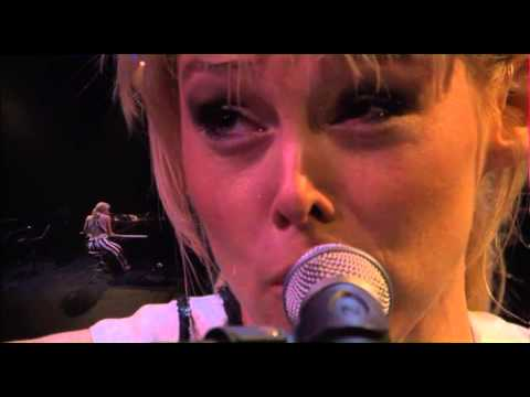 Wende Snijders - Sycamore tree - (live@Carré) - 12/17/2013