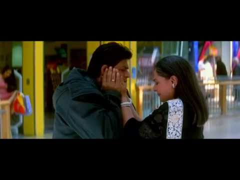Kabhi Khushi Kabhie Gham - Kabhi Kushi Kabhi Gham - Female (HD 720p)