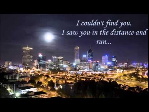 Luna Llena by Don Omar (lyrics in English)