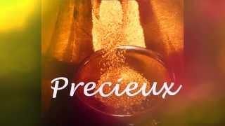 MN-Precieux(Music Mashup)