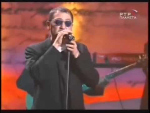 Григорий Лепс Целая жизнь(качественный звук FLAC)