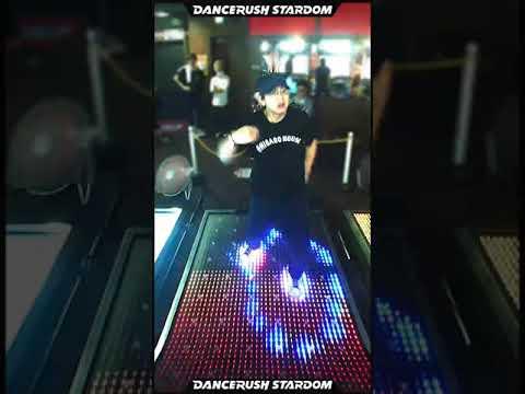 「BOOMBAYAH-Japanese Version- / BLACKPINK」 #DANCERUSH_STARDOM