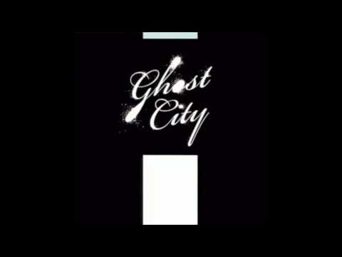 Ghost City - Oh Severed Head