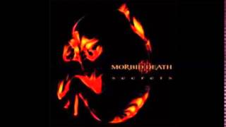 Watch Morbid Death God video