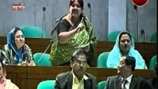 Ashrafi Papiya MP) recall 1972 75 (Part 1 2)