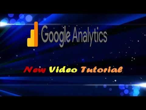Learn SEO in Hindi    Google Analytics Video Tutorial 2016 2017