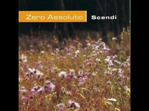 Zero Assoluto - Minimalismi