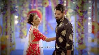 Kumkum Bhagya - Preview 10-12-2018