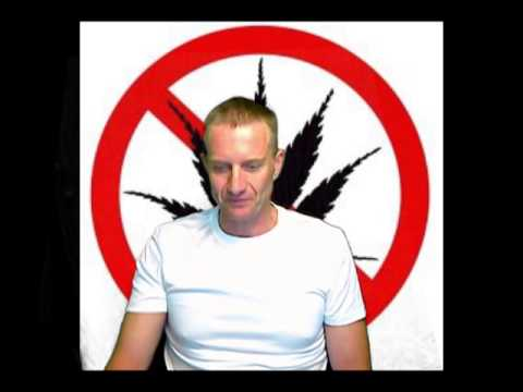 9 Key Tips to Quit Smoking Marijuana
