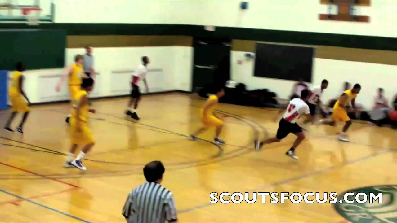 8th Grade Dunker The Best 8th Grade Dunker