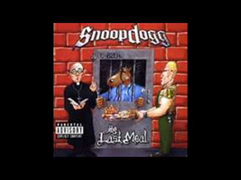 Snoop Dogg - Back Up Off Me