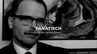 Watch Herbert Groenemeyer Fanatisch video